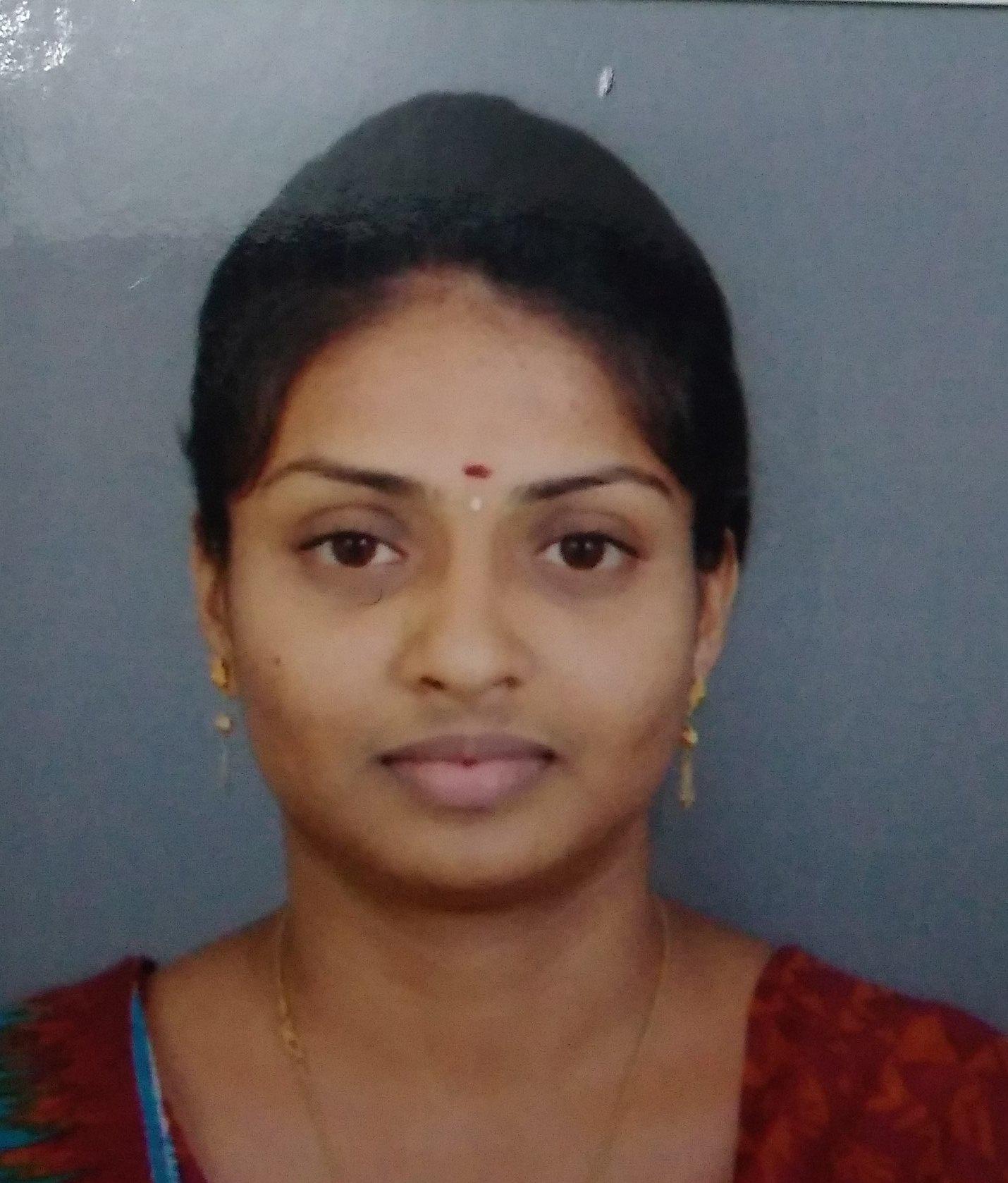 Lavanya Balagam